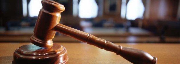 სასამართლომ ტრანსგენდერი ქალის ცემისთვის პირი დამნაშავედ სცნო