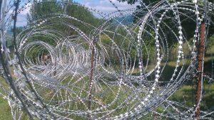 ოკუპანტებმა გორის მუნიციპალიტეტიდან 2 ადამიანი გაიტაცეს