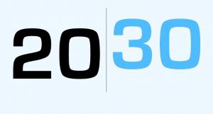 20/30: მხარს ვუჭერთ პრემიერის მიერ შემოთავაზებულ ცვლილებათა პაკეტს