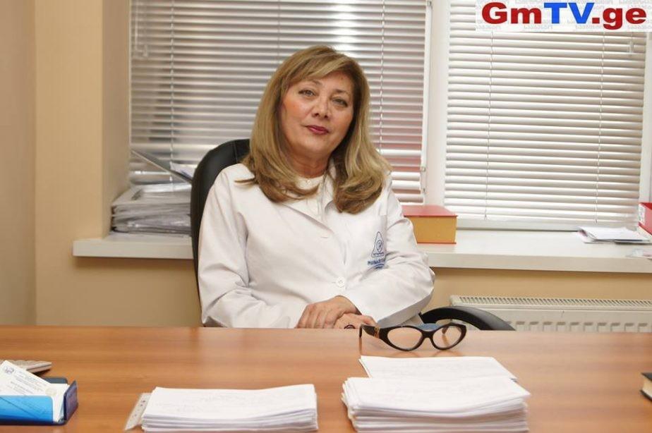 გენიტალიური ჰერპესი – რისკები და პრევენცია – ექიმის რჩევები