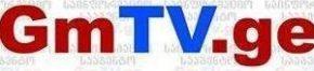 GMTV (საინფორმაციო სააგენტო)
