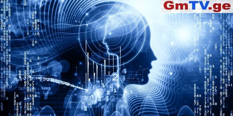 საქართველოს მთავრობა სტრატეგიულად უნდა მოემზადოს ციფრული გარემოს მომავალი გამოწვევებისათვის
