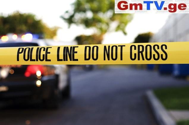 თერჯოლაში 29 წლის მამაკაცი საკუთარმა მეგობარმა მოკლა