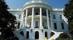 თეთრი სახლი რუსეთს ადანაშაულებს