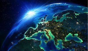 5 რეგიონი, სადაც 2018 წელს შეიძლება მესამე მსოფლიო ომი დაიწყოს