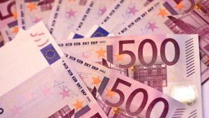 ევროპის რომელ ქვეყანაშია ყველაზე დაბალი ხელფასი
