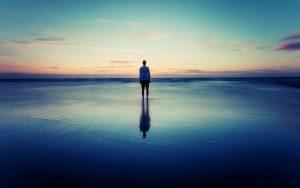 მეცნიერებმა მარტოხელობის მიზეზს მიაგნეს