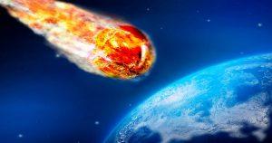 გაფრთხილება მოსახლეობას – ხვალ დედამიწას პოტენციურად საშიში ასტეროიდი მიუახლოვდება