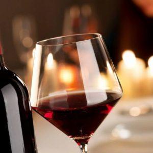 """""""ღვინს გილდია"""" – ღვინის ბიზნესით დაკავებული ადამიანების საჭირო მრჩეველი"""