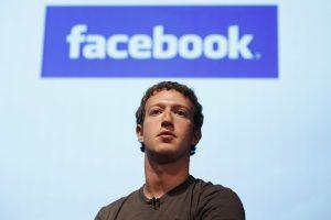 Facebook-ის აქტიურად მომხმარებელი ამერიკელების რაოდენობა მესამედით შემცირდა