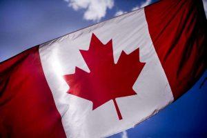 კანადაში კანაფის მოხმარება-გაყიდვა ლეგალური გახდა – ტრუდომ პირობა აასრულა