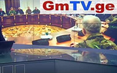 რადამ საპრეზიდენტო არჩევნების თარიღი დაასახელა