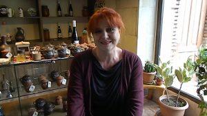 ქართული ტრადიცია და ევროპის ბაზარი – წარმატებული ქართველი ქალი (ვიდეო)