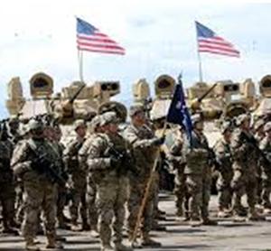 """""""მოვუწოდებ ხელისუფლებას და ამერიკას-დავაყენოთ საქართველოში აშშ-ს ჯარები!"""""""