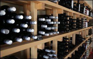 ქართული ღვინის ექსპორტმა 78 მლნ ბოთლს მიაღწია