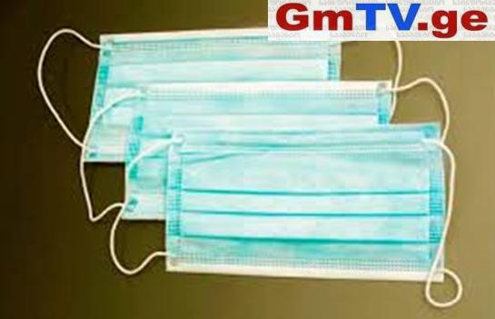 ოკუპირებული აფხაზეთიდან  გრიპის ვირუსით ზუგდიდში 2 ბავშვი მკურნალობს