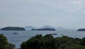 ტოკიო იაპონიის ზღვისთვის სახელის შეცვლაზე მოლაპარაკების გამართვას დათანხმდა
