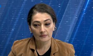 მალე ქართულ პოლიტიკურ ველზე კიდევ ახალი პარტია გამოჩნდება