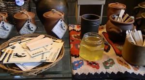 პრობლემა! საქართველოში არ არსებობს ლაბორატორია,რომელიც თაფლის სერთიფიკატს გასცემს!