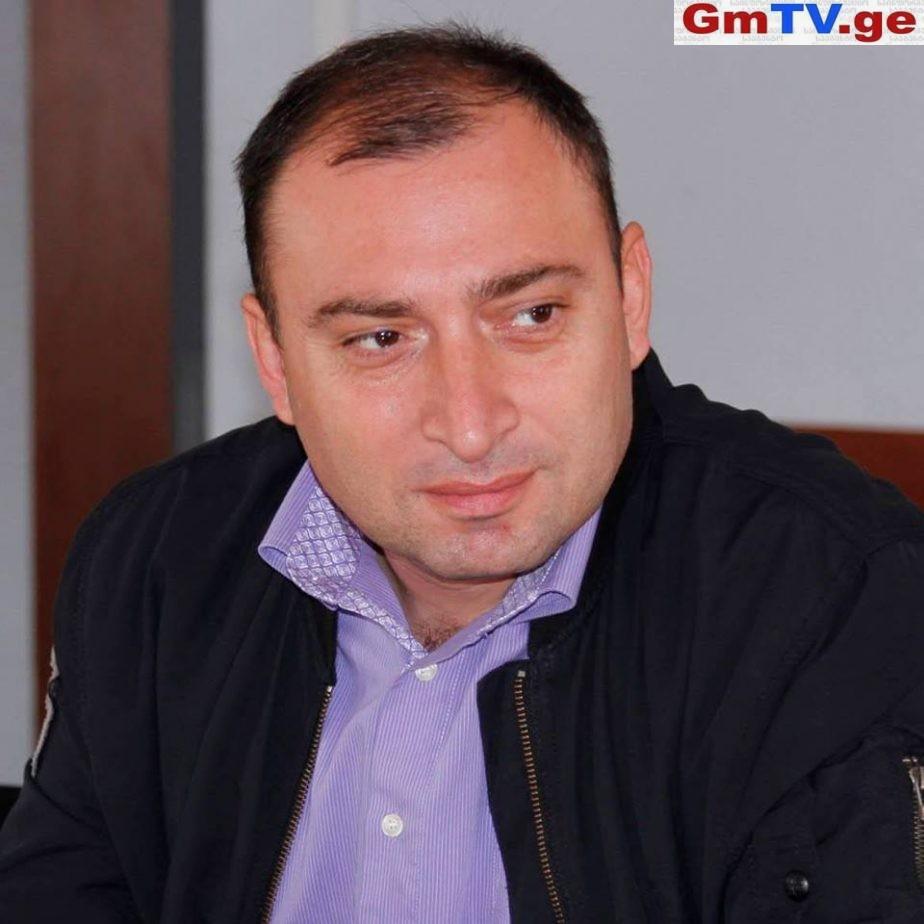 """""""სოციალური საწარმოს არსი ქართულ კანონმდებლობაში გარკვეულ სიახლეს წარმოადგენს"""""""