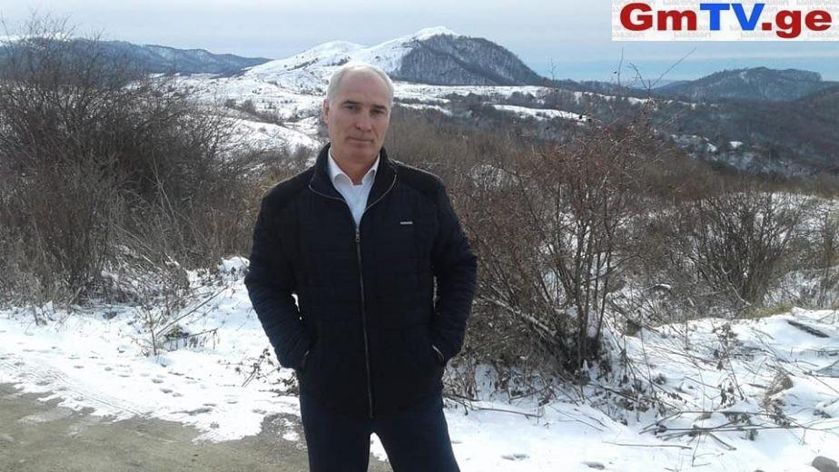 """""""ანადგურებენ ყველაფერს რაც ქართულია!რაც ძვირფასია! სასიცოცხლოდ მნიშვნელოვანია!.."""""""