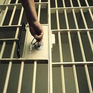 პრეზიდენტმა 8 თავისუფლებააღკვეთილი და 3 პირობით მსჯავრდებული შეიწყალა