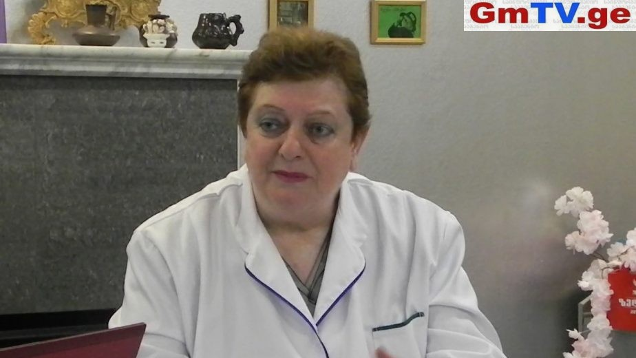 ჰირუდოთერაპია – რა უნდა ვიცოდეთ, რომ ვიყოთ დაცული და ჯანმრთელი… (ვიდეო)
