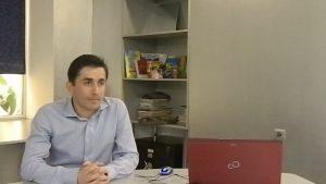 """""""მაჩვენებელი არ ემთხვევა რეალობას…რატომ ვერ ვითარდება ეკონომიკა…""""(ვიდეო)"""